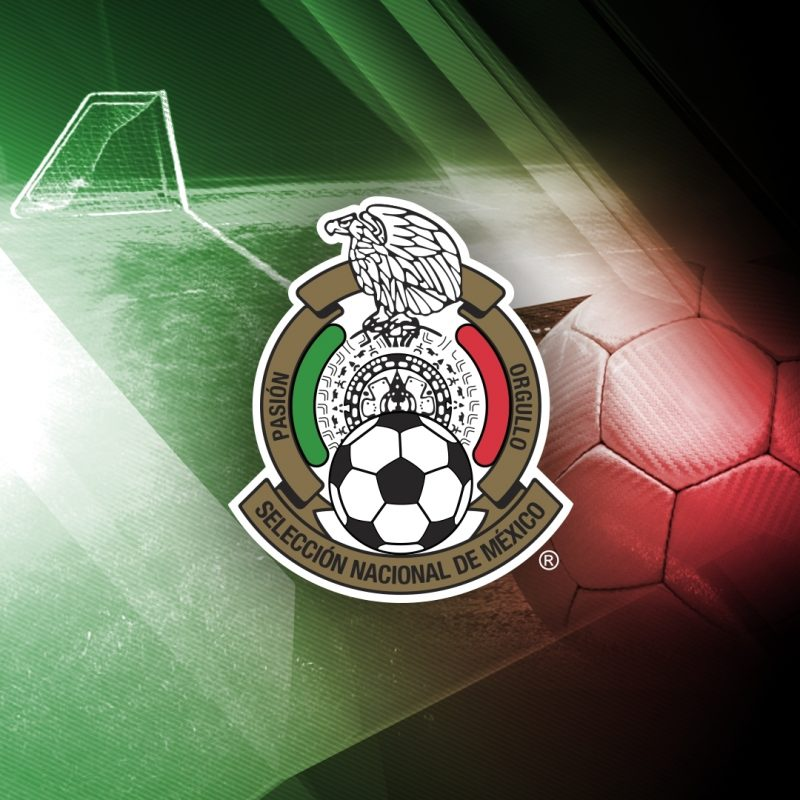 10 Best Mexican Soccer Team Wallpaper FULL HD 1920×1080 For PC Desktop 2020 free download seleccion mexicana ligraficamx 21 04 15ctg mexicos national team 800x800