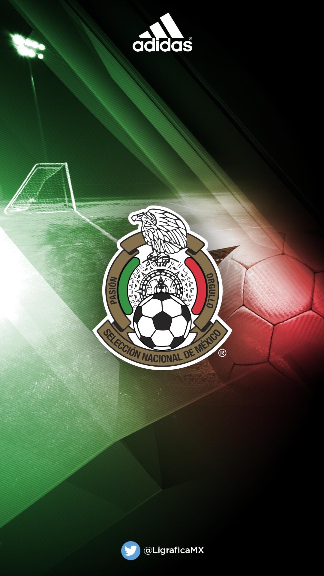 selección mexicana #ligraficamx 21/04/15ctg | mexico's national team