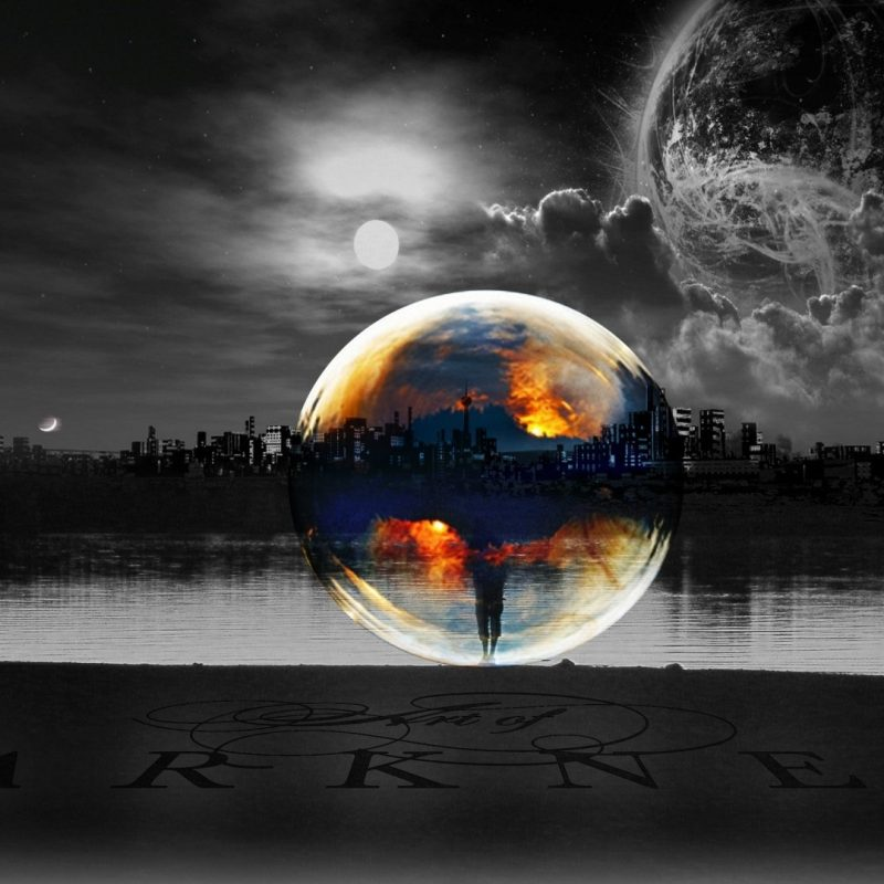 10 New Sun And Moon Desktop Wallpaper FULL HD 1920×1080 For PC Desktop 2018 free download selective coloring moon lakes sun bubbles cityscapes planets 800x800