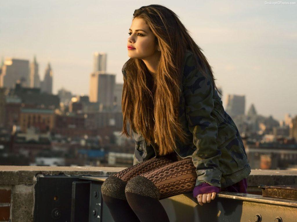 10 Best Selena Gomez Wallpaper 2015 FULL HD 1920×1080 For PC Desktop 2018 free download selena gomez wallpaper 2013 impremedia 1024x768