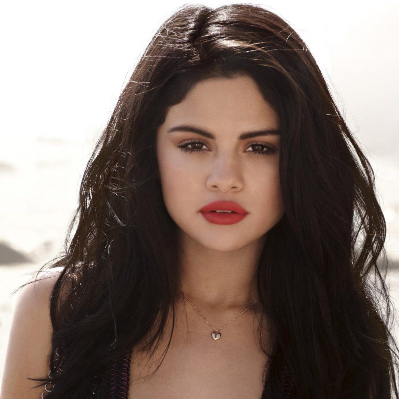 10 Most Popular Selena Gomez Hd Wallpapers FULL HD 1080p For PC Desktop 2018 free download selena gomez wallpapers page 1 hd wallpapers 800x800