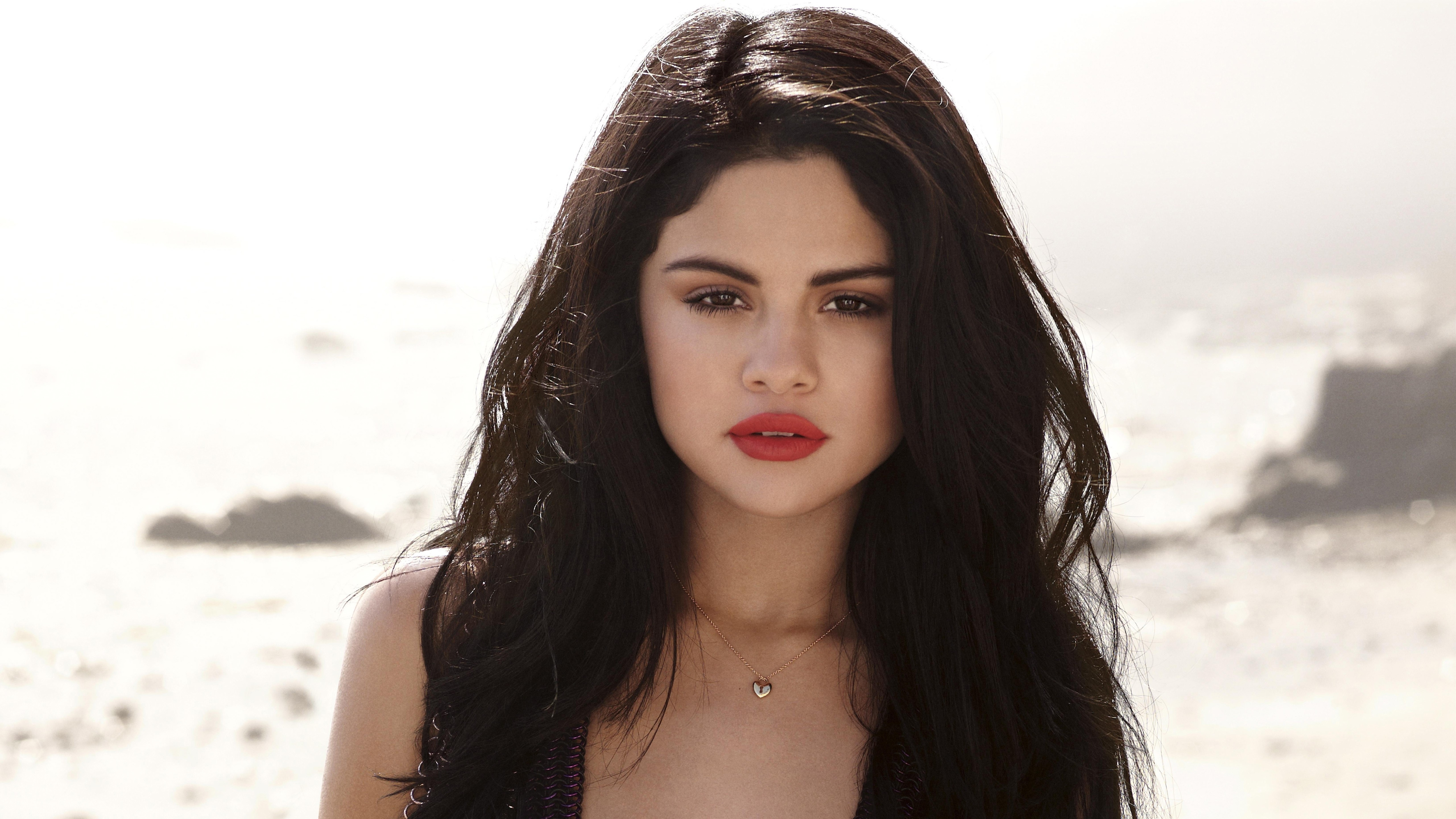 10 Most Popular Selena Gomez Hd Wallpapers FULL HD 1080p For PC Desktop