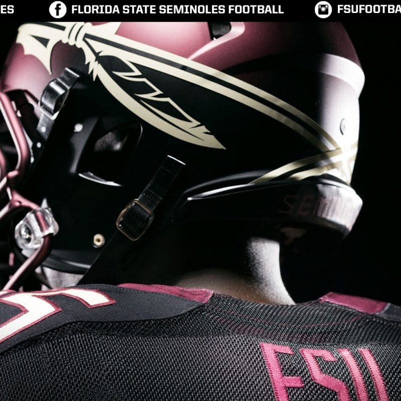 10 Latest Fsu Wallpaper For Android FULL HD 1920×1080 For PC Desktop 2018 free download seminoles desktop wallpapers 1 800x800