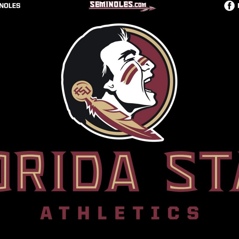 10 Latest Fsu Wallpaper For Android FULL HD 1920×1080 For PC Desktop 2018 free download seminoles desktop wallpapers florida state seminoles images 800x800