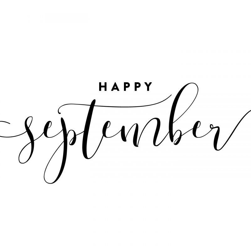 10 New September 2017 Calendar Wallpaper FULL HD 1080p For PC Background 2018 free download september desktop phone wallpapers ashlee proffitt 800x800