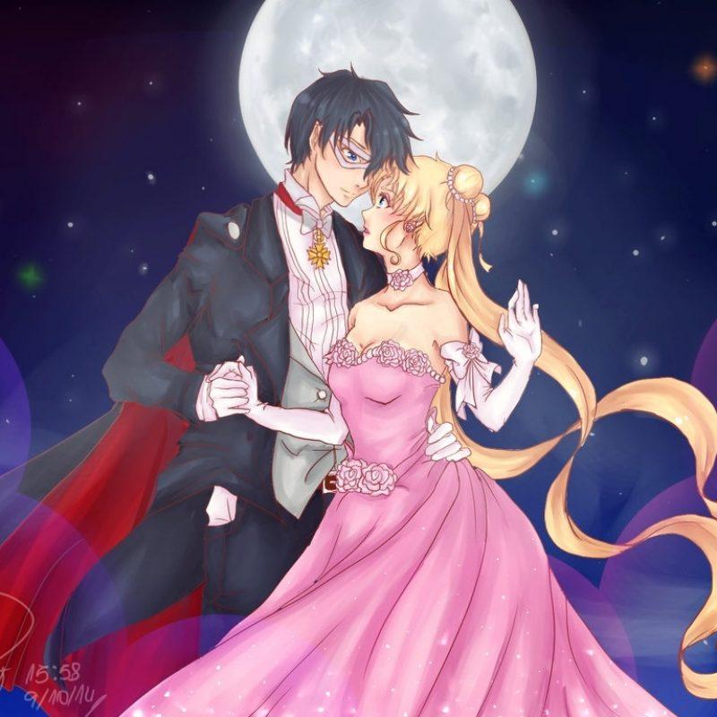 10 Best Sailor Moon Tuxedo Mask Wallpaper FULL HD 1080p For PC Background 2018 free download serena and tuxedo masksandyakemi on deviantart 800x800