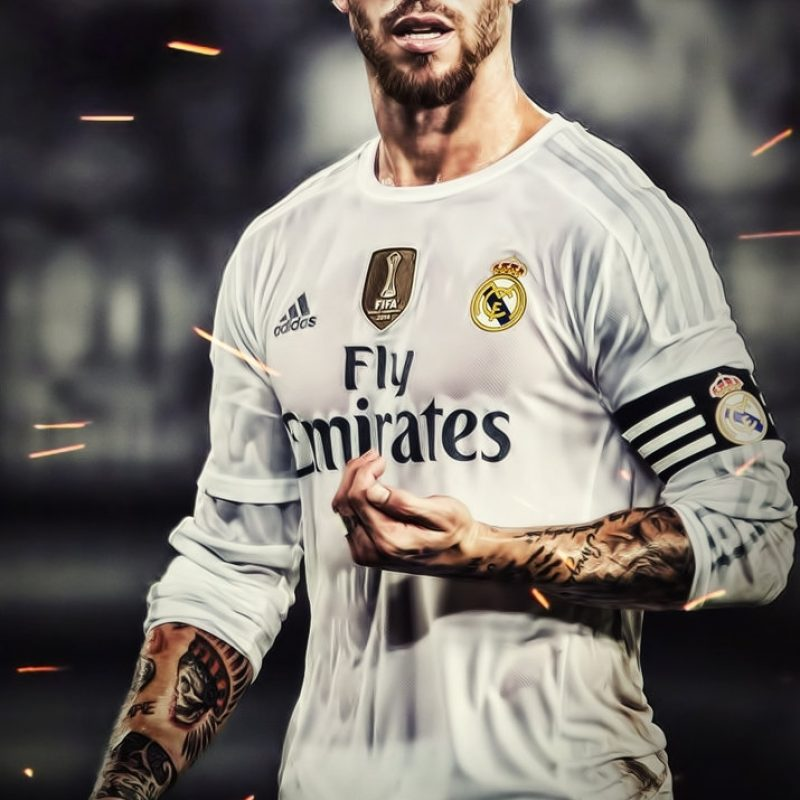 10 Latest Sergio Ramos Iphone Wallpaper FULL HD 1920×1080 For PC Desktop 2020 free download sergio ramos real madrid iphone wallpaper hdadi 149 on deviantart 800x800