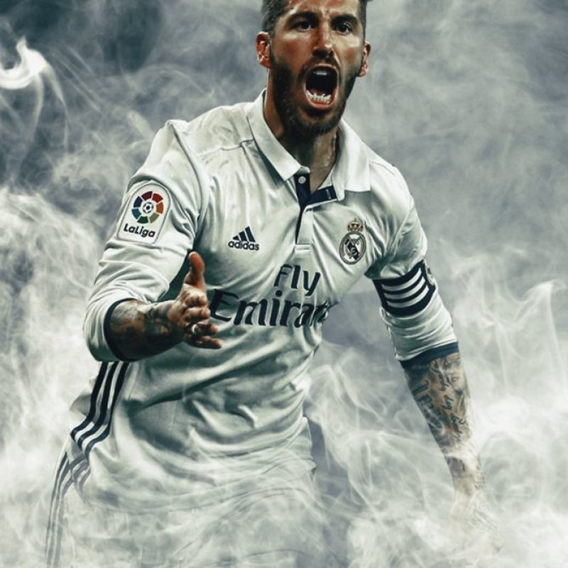 10 Latest Sergio Ramos Iphone Wallpaper FULL HD 1920×1080 For PC Desktop 2020 free download sergio ramosdesigner dhulfiqar on deviantart 800x800