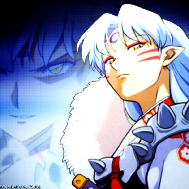 10 Top Inuyasha And Sesshomaru Wallpaper FULL HD 1920×1080 For PC Background 2020 free download sesshomaru inuyasha my anime stars pinterest anime manga and 800x800