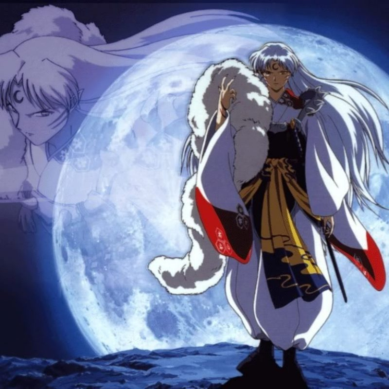 10 Top Inuyasha And Sesshomaru Wallpaper FULL HD 1920×1080 For PC Background 2018 free download sesshomaru wallpapers wallpaper cave wallpapers pinterest 800x800
