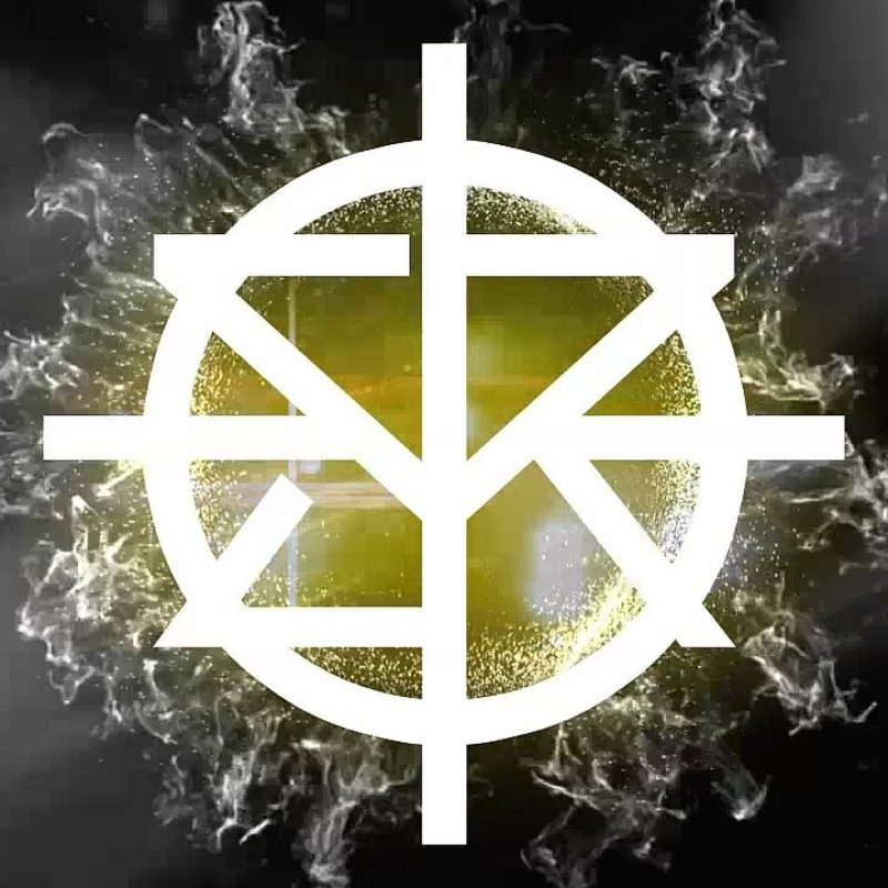 10 Best Wwe Seth Rollins Logo FULL HD 1920×1080 For PC Background 2018 free download seth rollins 5th custom entrance video titantron youtube 1 800x800