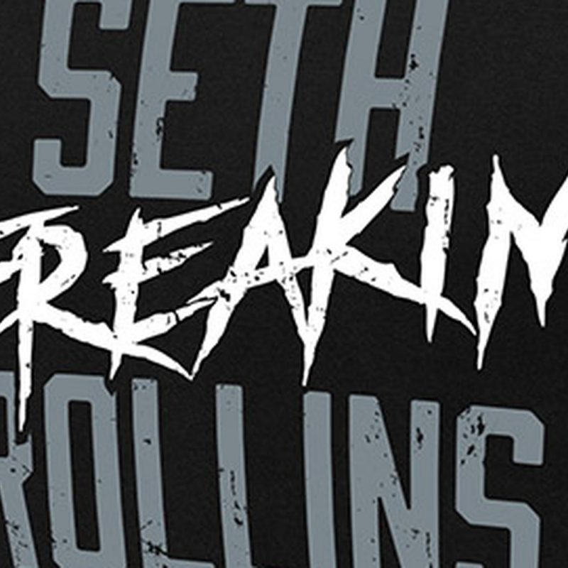 10 Latest Seth Rollins Logo 2016 FULL HD 1920×1080 For PC Desktop 2018 free download seth rollins betrays dean ambrose once again with new t shirt design 3 800x800