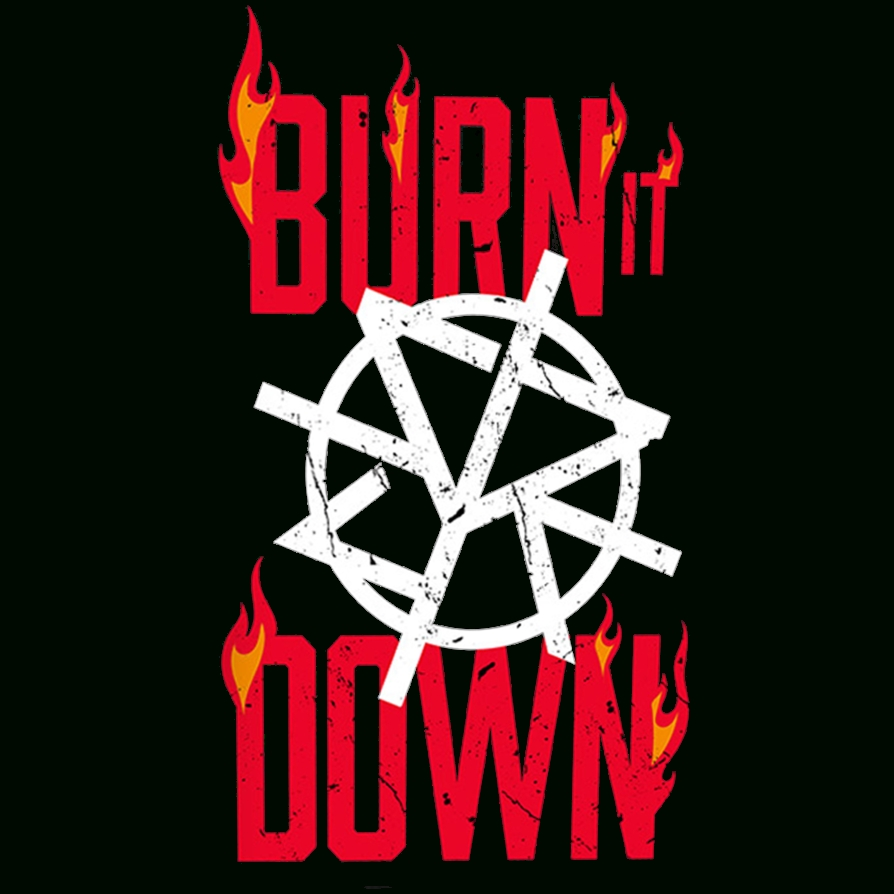 10 Top Seth Rollins Logo 2017 FULL HD 1920×1080 For PC Desktop 2018 free download seth rollins burn it down tee logo 2017 pngambriegnsasylum16