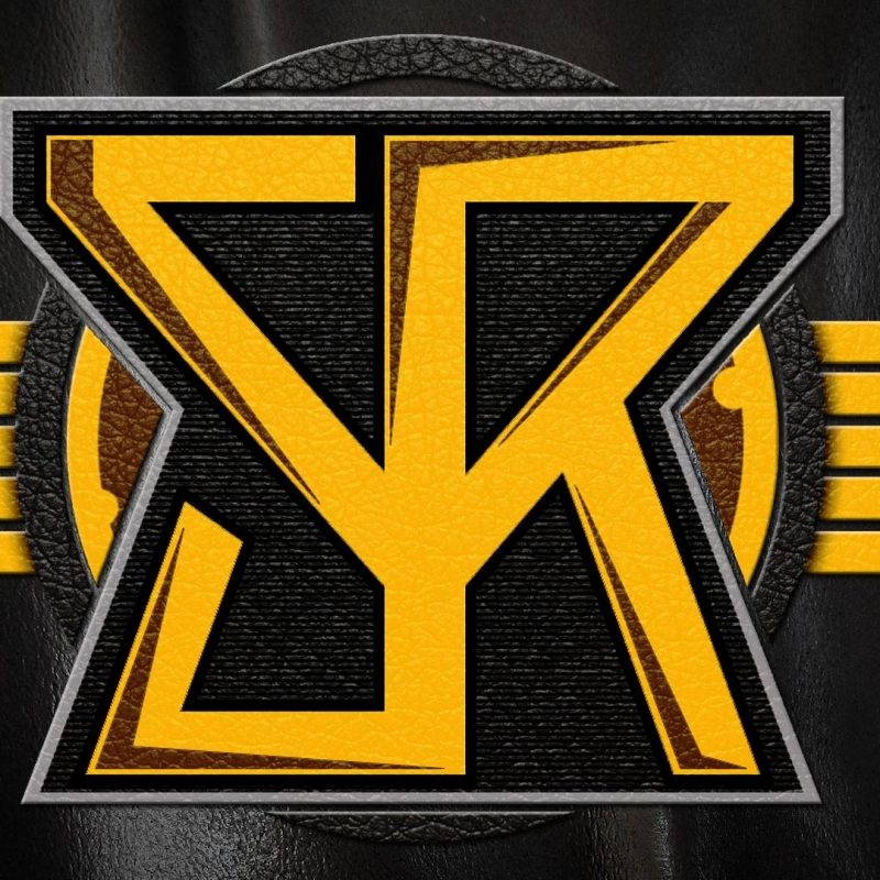 10 Best Wwe Seth Rollins Logo FULL HD 1920×1080 For PC Background 2018 free download seth rollins logo wallpapers wallpaper cave 1 800x800