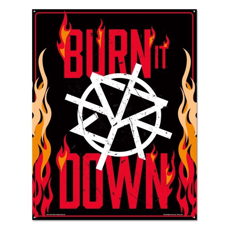 10 Best Wwe Seth Rollins Logo FULL HD 1920×1080 For PC Background 2018 free download seth rollins metal sign wwe us 800x800