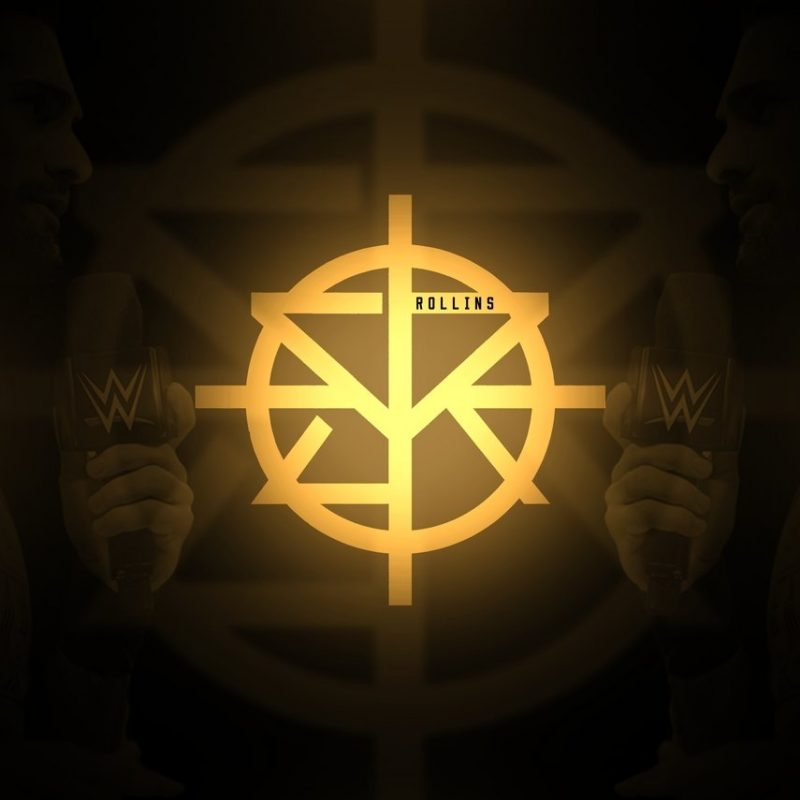 10 New Seth Rollins New Logo FULL HD 1920×1080 For PC Background 2018 free download seth rollins wallpaperinfernoshades on deviantart 1 800x800
