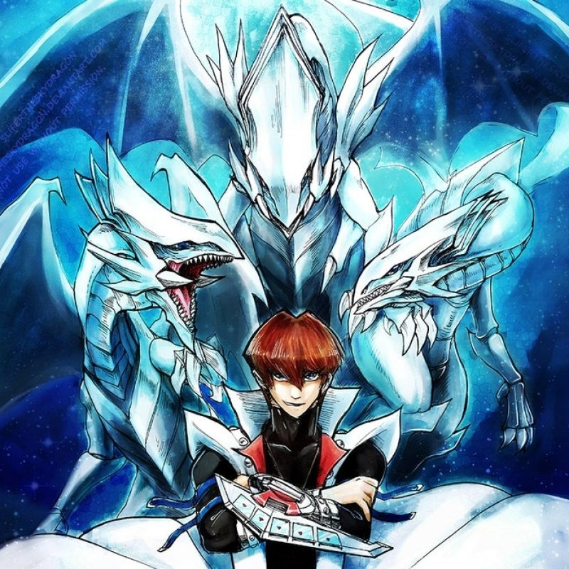 10 Top Blue Eyes White Dragon Wallpaper FULL HD 1920×1080 For PC Desktop 2018 free download seto kaiba blue eyes white dragon master wp 800x800