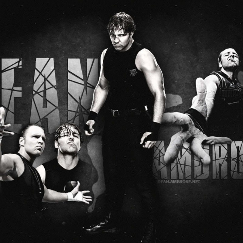 10 New Wwe Dean Ambrose Wallpaper FULL HD 1920×1080 For PC Background 2018 free download sexy dean ambrose widescreen desktop wallpaper download yoyo 800x800