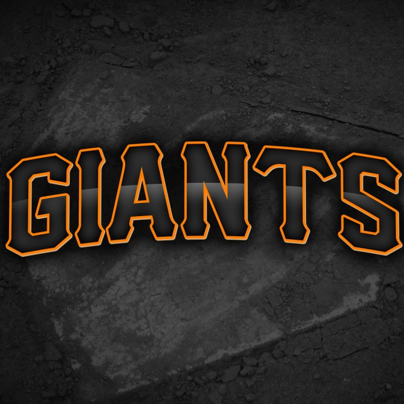 10 Top San Francisco Giants Logo Wallpapers FULL HD 1080p For PC Background 2018 free download sf giants backgrounds pixelstalk 1 800x800