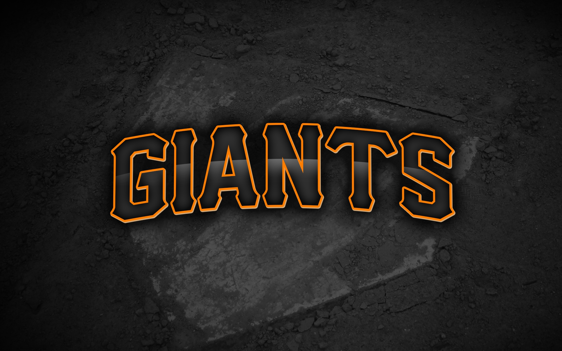 sf giants backgrounds | pixelstalk