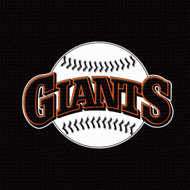 10 Best San Francisco Giants Screensaver FULL HD 1080p For PC Desktop 2018 free download sf giants wallpaper fresh sf giants backgrounds wallpaper hd 800x800