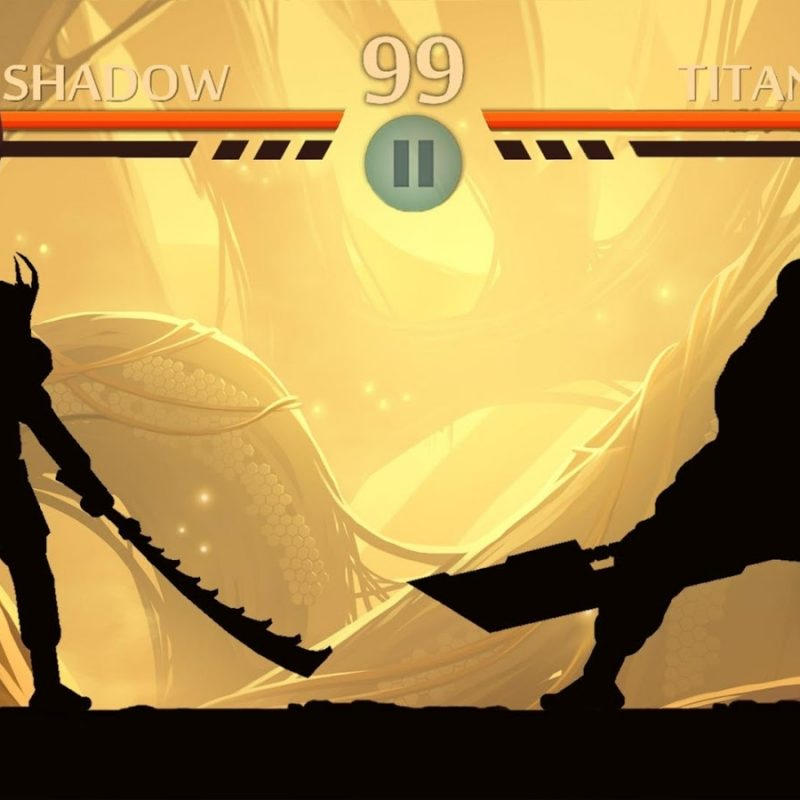10 Best Shadow Fight 2 Wallpapers FULL HD 1920×1080 For PC Desktop 2018 free download shadow fight 2 for android gets an update for the holidays 800x800