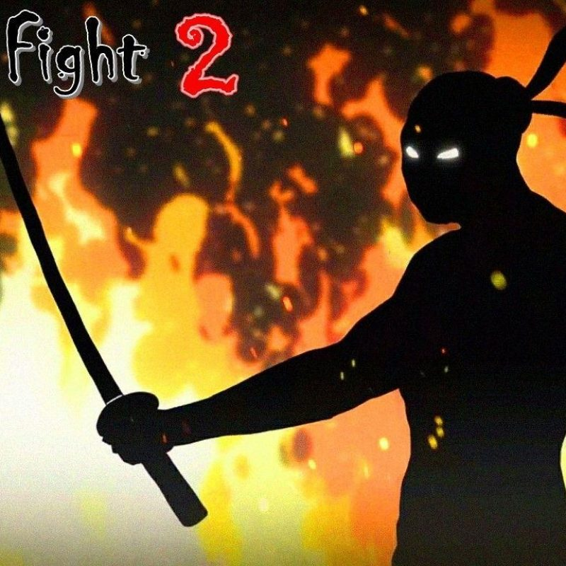 10 Best Shadow Fight 2 Wallpapers FULL HD 1920×1080 For PC Desktop 2018 free download shadow fight 2 wallpapers wallpaper cave 800x800