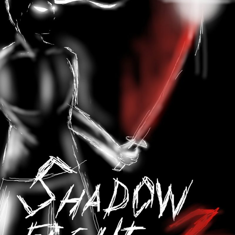 10 Best Shadow Fight 2 Wallpapers FULL HD 1920×1080 For PC Desktop 2018 free download shadow fight 2freddyfazbearthetheb on deviantart 800x800