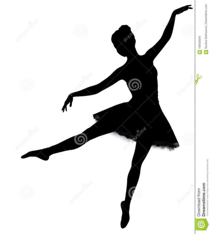 10 Most Popular Dancing Girl Images FULL HD 1920×1080 For PC Background 2018 free download shadow of a girl dancing ballet stock illustration illustration 722x800