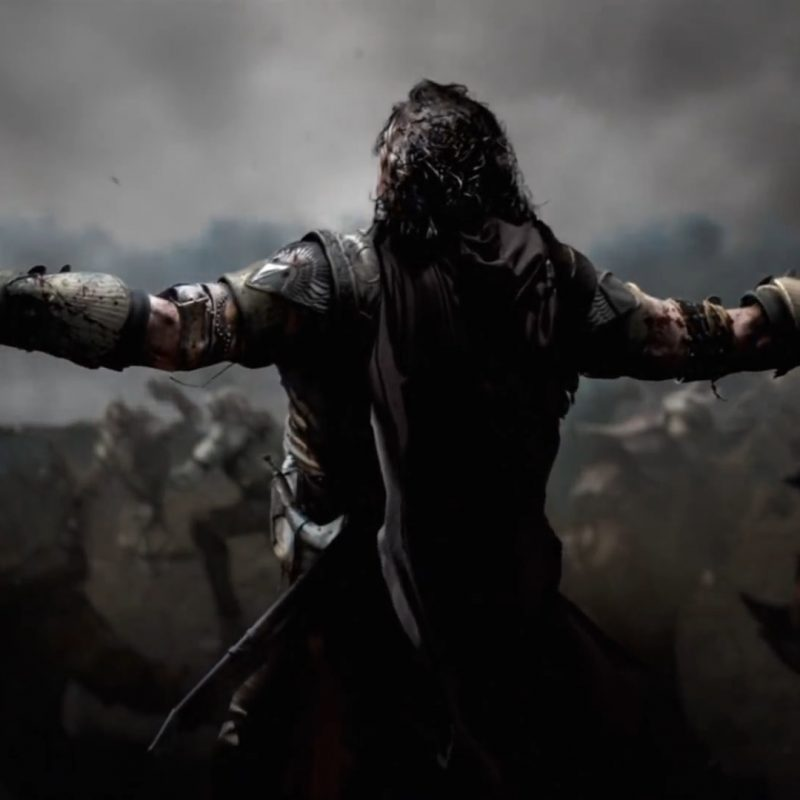 10 Best Shadow Of Mordor Wallpapers FULL HD 1920×1080 For PC Background 2018 free download shadow of mordor legerement ombrage multijoueur 800x800