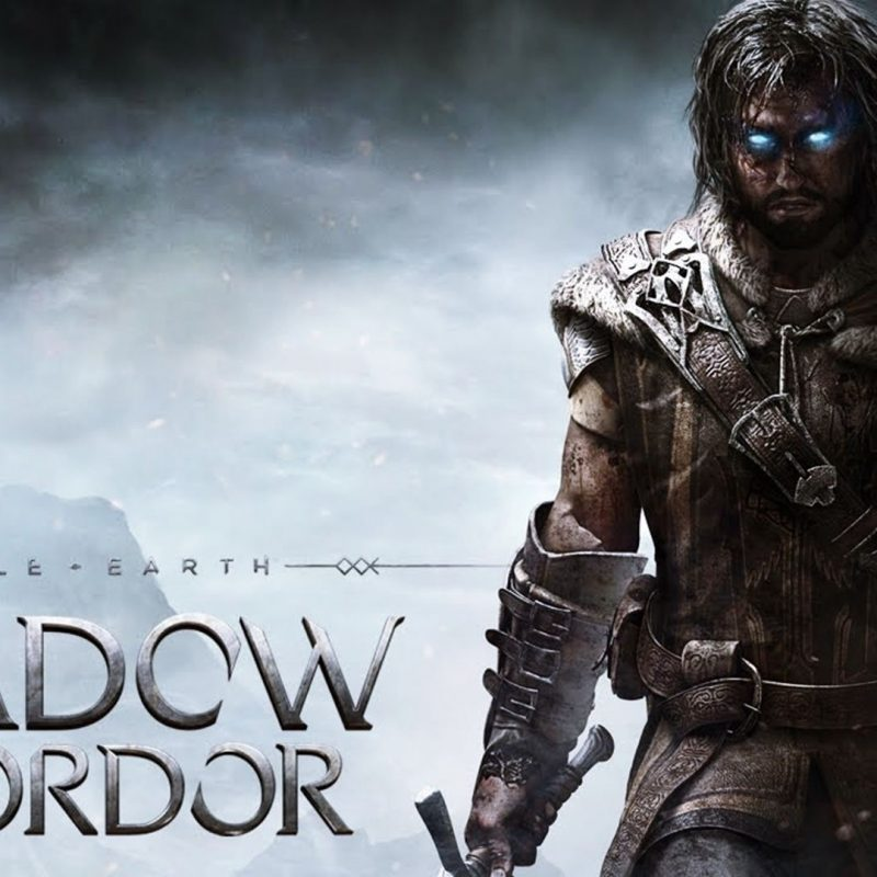 10 Top Shadows Of Mordor Wallpaper FULL HD 1920×1080 For PC Desktop 2018 free download shadow of mordor wallpaper 2 4wearegamers 800x800
