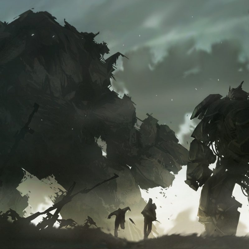10 Best Shadow Of The Colossus Wallpaper 1080P FULL HD 1920×1080 For PC Background 2018 free download shadow of the colossus 282305 walldevil 800x800