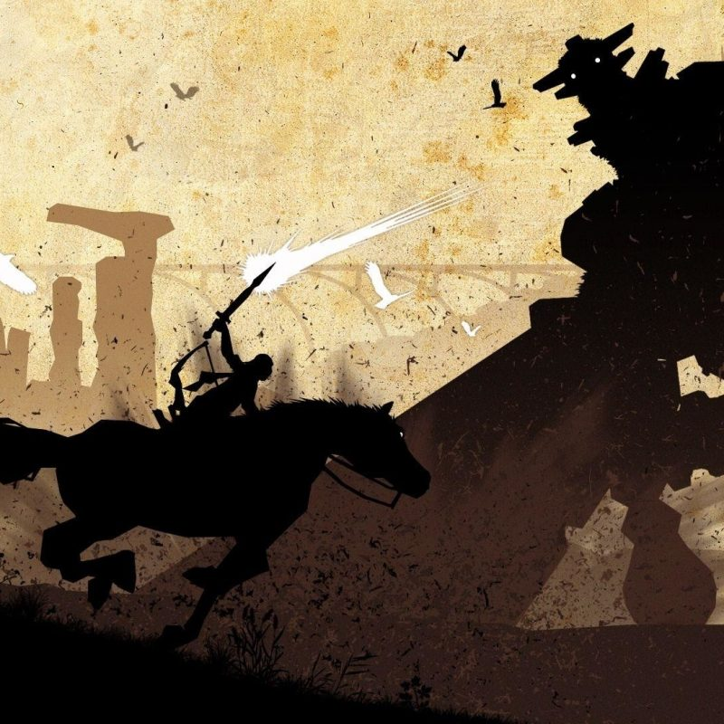 10 Latest Shadow Of The Colossus Wallpapers FULL HD 1920×1080 For PC Desktop 2018 free download shadow of the colossus wallpaper 67 images 800x800