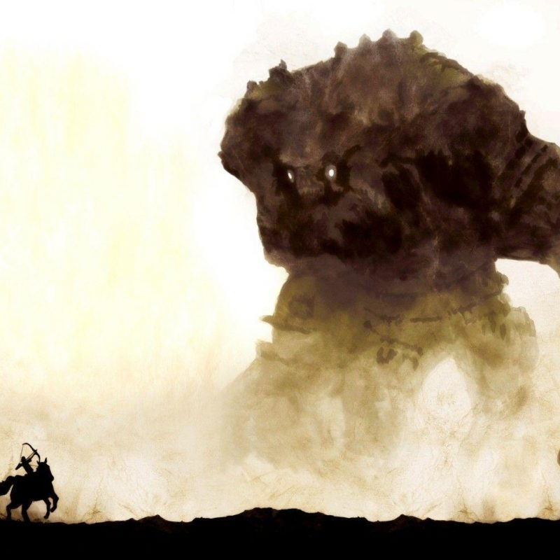10 Best Shadow Of The Colossus Wallpaper 1080P FULL HD 1920×1080 For PC Background 2018 free download shadow of the colossus wallpapers wallpaper cave 3 800x800