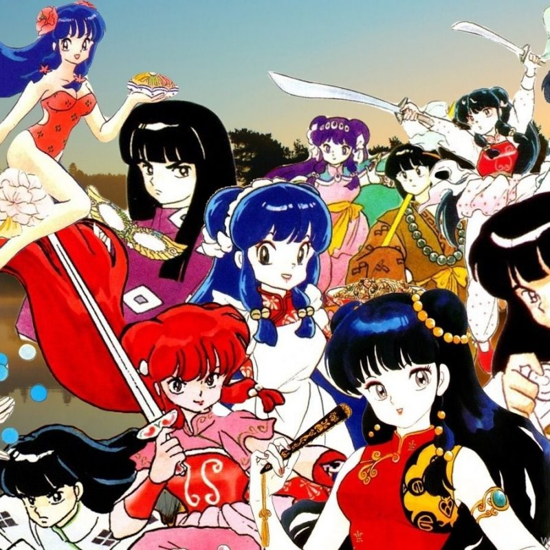10 Most Popular Ranma 1/2 Wallpaper Hd FULL HD 1920×1080 For PC Background 2018 free download shampoo mousse  ranma 1 2 shampoo and mousse wallpapers 800x800