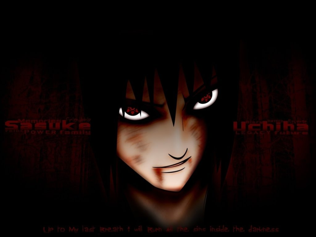 10 Latest Sasuke Uchiha Sharingan Wallpaper FULL HD 1920×1080 For PC Background 2018 free download sharingan images sharinganuchiha sasuke hd wallpaper and 1024x768