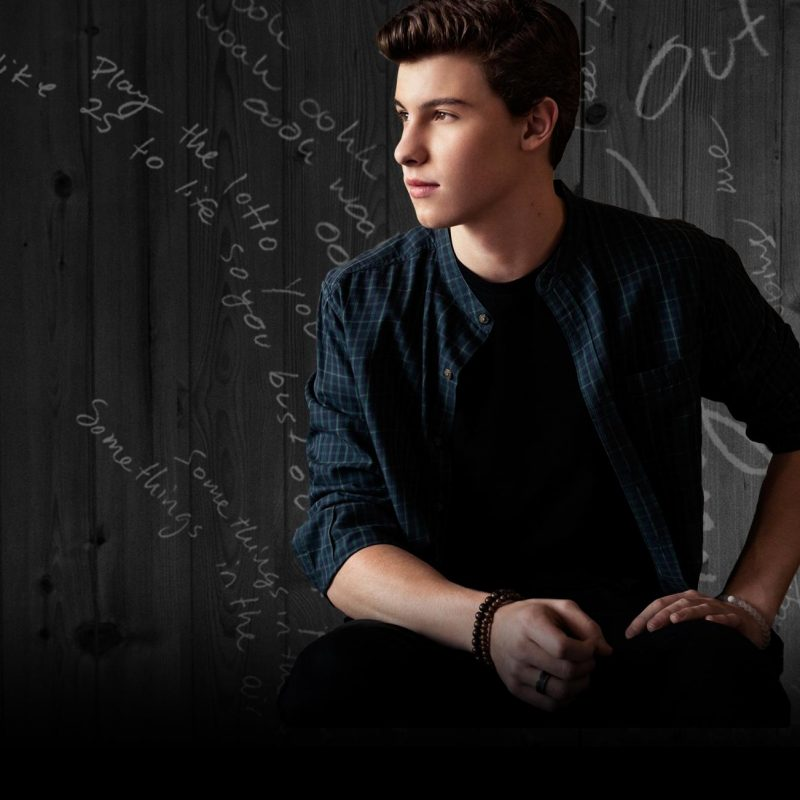10 Best Pictures Of Shawn Mendez FULL HD 1920×1080 For PC Background 2018 free download shawn mende 800x800