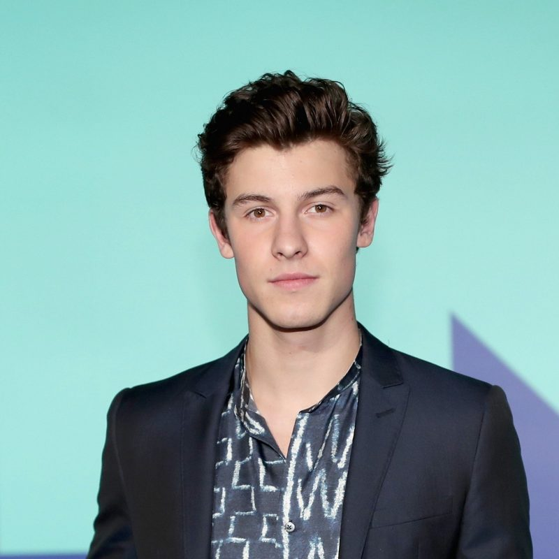 10 Best Pictures Of Shawn Mendez FULL HD 1920×1080 For PC Background 2018 free download shawn mendes at the 2017 mtv vmas popsugar celebrity 800x800