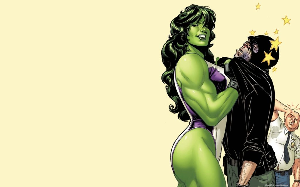 10 Top She Hulk Wallpaper FULL HD 1920×1080 For PC Desktop 2018 free download she hulk images she hulk hd wallpaper and background photos 40447768 1024x640