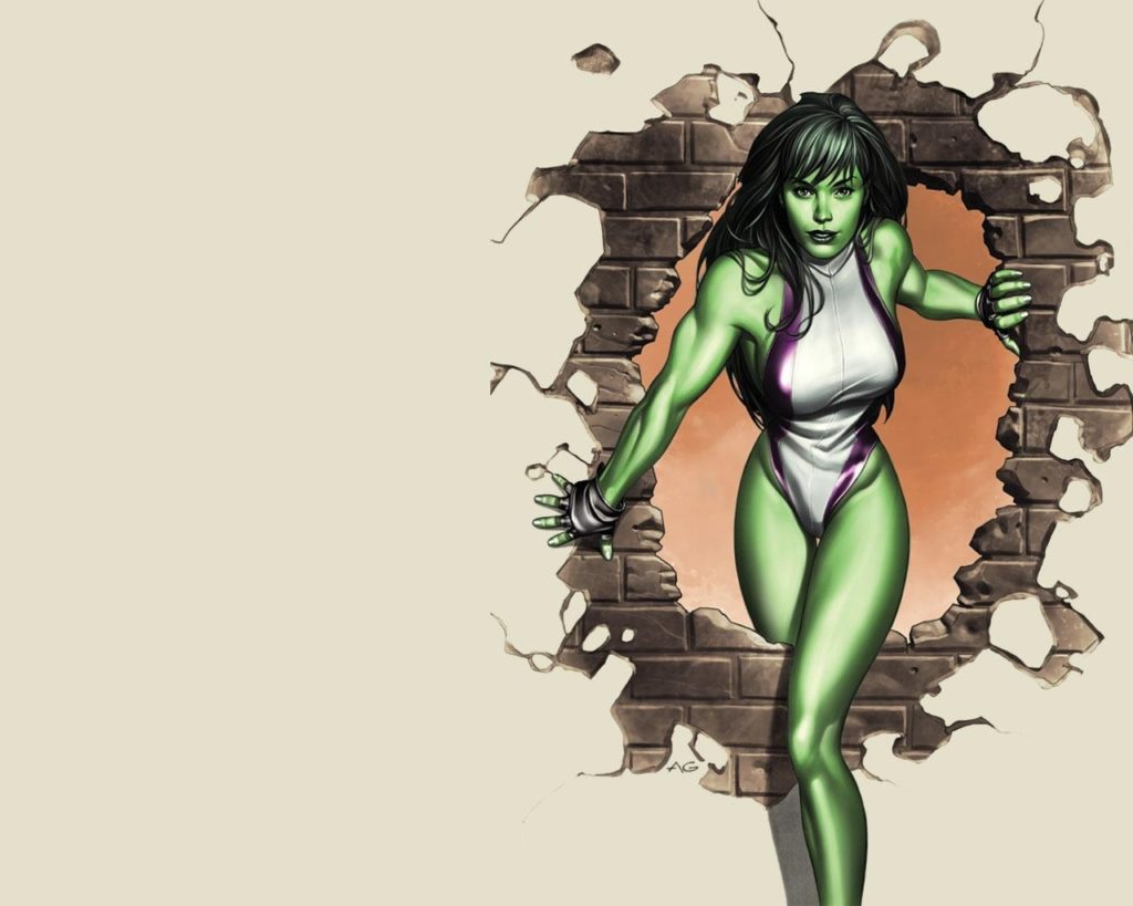 10 Top She Hulk Wallpaper FULL HD 1920×1080 For PC Desktop 2018 free download she hulk wallpapers buscar con google marvel sexy pinterest 1024x819