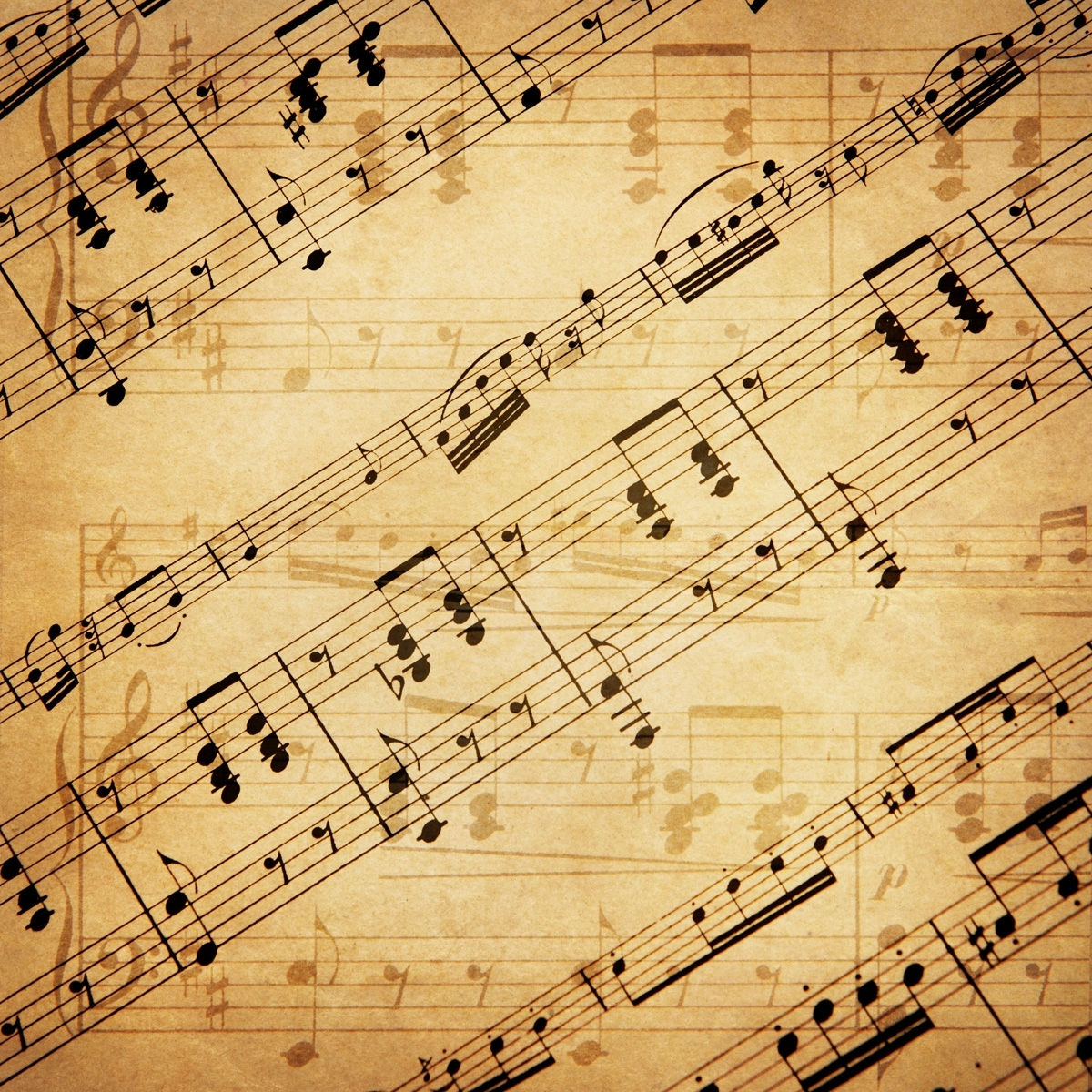 10 Top Sheet Music Desktop Background FULL HD 1080p For PC ...
