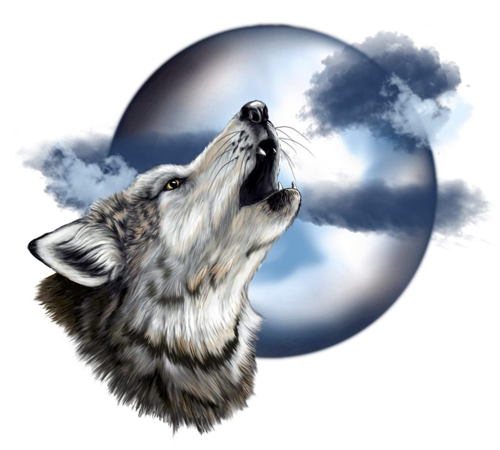 10 Most Popular Wolf Howling At The Moon Drawing FULL HD 1080p For PC Background 2018 free download shelley macdonald designs october 2010 tattoo ideas pinterest 1024x920
