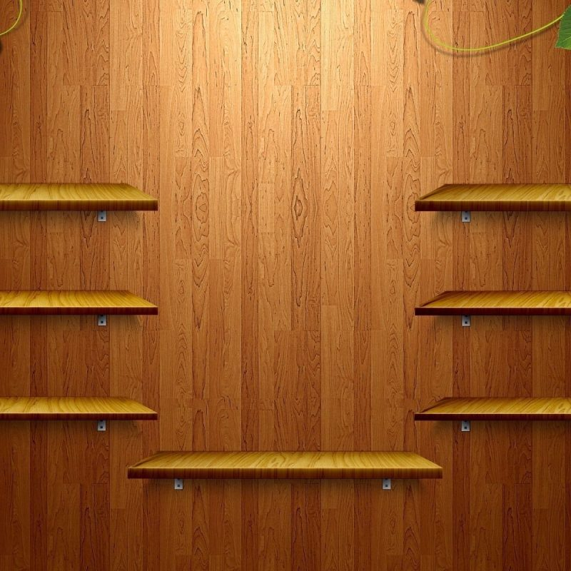 10 Best Shelf Wallpaper For Desktop FULL HD 1080p For PC Desktop 2018 free download shelves background hd gendiswallpaper 800x800