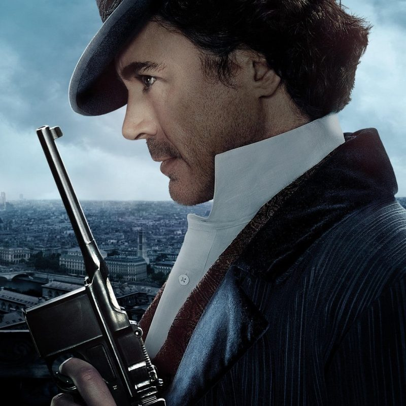 10 Latest Sherlock Holmes Robert Downey Jr Hd Wallpaper FULL HD 1080p For PC Background 2018 free download sherlock holmes a game of shadows full hd wallpaper and background 800x800