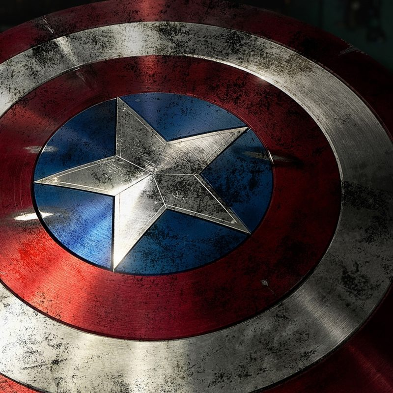 10 Best Captain America Hd Wallpapers FULL HD 1080p For PC Desktop 2018 free download shield of captain america wallpapers hd wallpapers id 11243 1 800x800