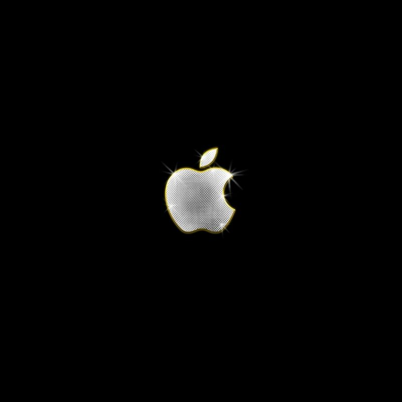 10 Latest Apple Logo Wallpaper Hd 1080P FULL HD 1080p For PC Desktop 2018 free download shiny apple logo e29da4 4k hd desktop wallpaper for 4k ultra hd tv 800x800