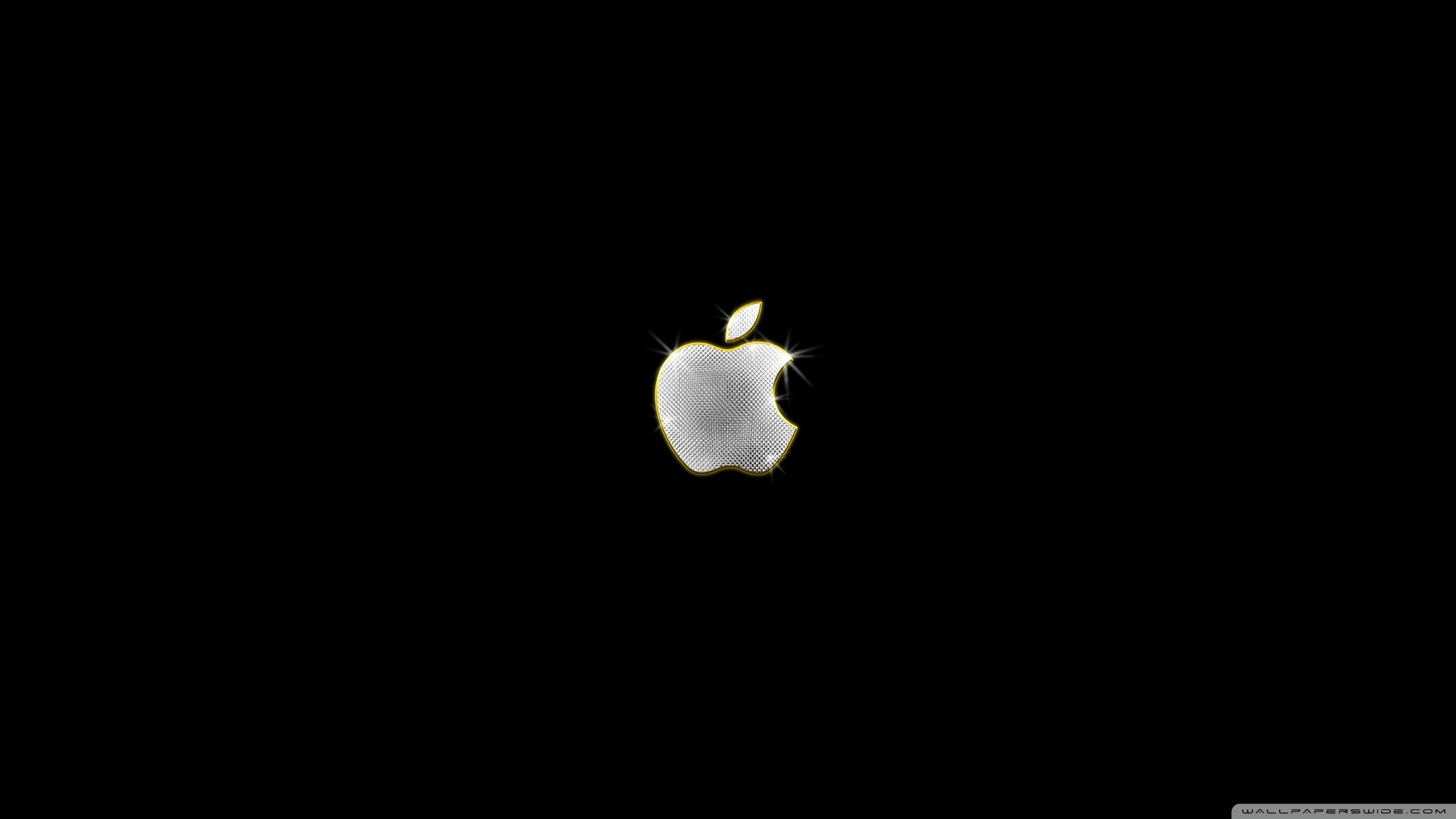 10 Latest Apple Logo Wallpaper Hd 1080P FULL HD 1080p For PC Desktop
