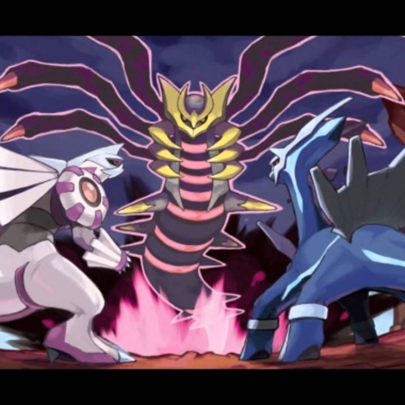 10 New Giratina Origin Form Wallpaper FULL HD 1080p For PC Background 2018 free download shiny palkia dialga and giratina origin and altered forms 800x800