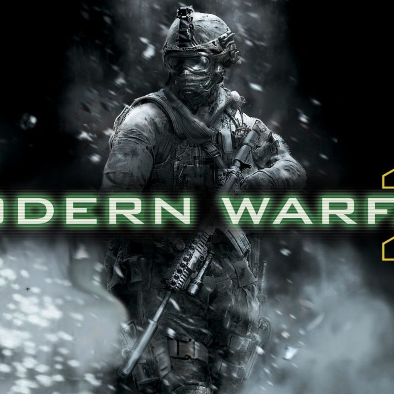 10 New Call Of Duty Modern Warfare 2 Wallpaper FULL HD 1080p For PC Background 2018 free download should call of duty modern warfare 2 be remastered mmoexaminer 800x800