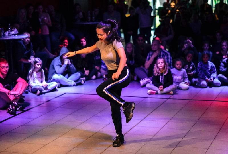 10 Latest Pictures Of Dance FULL HD 1080p For PC Background 2020 free download shuffle dance in nurnberg dein frauen fitnessstudio body art 800x543